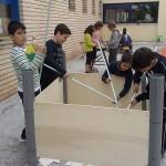 Fot_Igualtat en ruta La Pobla Tornesa (18)