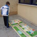 Fot_Igualtat en ruta La Pobla Tornesa (2)
