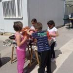 Foto-Igualtat_en_ruta_Vinaròs (5)