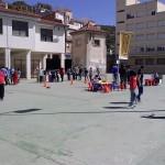 Foto-Igualtat_en_ruta_viver (1)