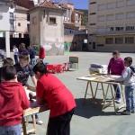 Foto-Igualtat_en_ruta_viver (3)