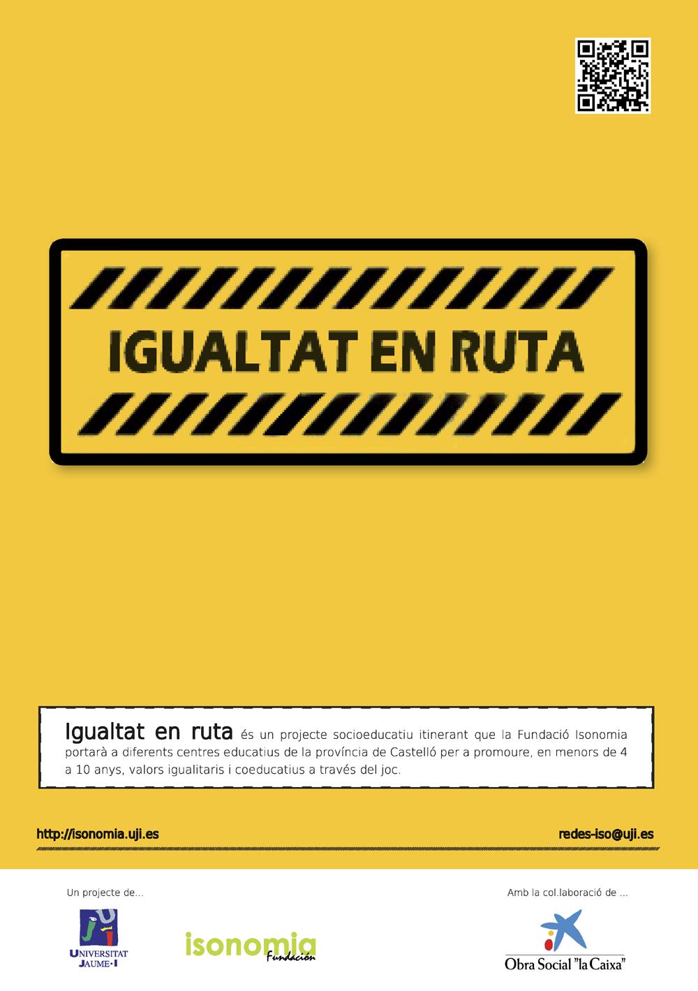 Imagen-cartel-igualtat-ruta