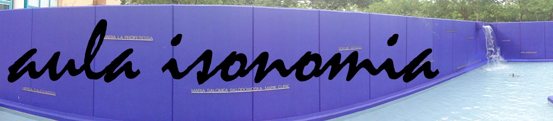 banner_aulaisonomia_negro