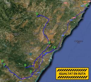 mapa_provincia_CS_igualtatenruta2013