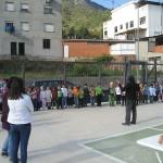 Foto-igualtatenruta2013-eslida (5)