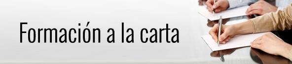 banner-formacion