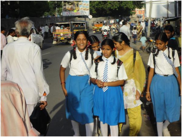 foto-ciudadanas-conferencia-dones-la-forca-del-canvi-a-lindia