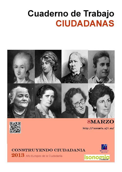portada-cuaderno-trabajo-ciudadanas2013