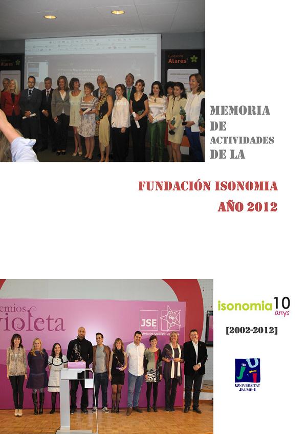 Imagen-portada-memoria-FIIO-2012