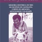 imagen-portada-lasmujeresrecuerdan (6)