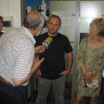 Foto-La_Vilavella_14.06.13-2