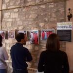 Foto-exposicion-bolivia-ares-04-06-13-01