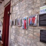 Foto-exposicion-bolivia-ares-04-06-13-02
