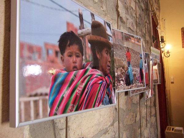 Foto-exposicion-bolivia-ares-04-06-13-03