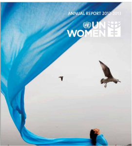 IMG-Anual_Report_ONU_Women_2012-13