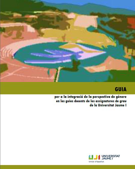 IMG guia en castellano -width=50
