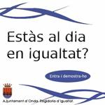 IMG-GyMT-Estas_al_dia_en_igualdad-2008