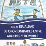 IMG-GyMT-Guia_igualdad_oportunidades-2007