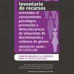 IMG-GyMT-Inventario_recursos_asesoramiento-2010