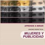 IMG-GyMT-Mujeres_y_publicidad-2008