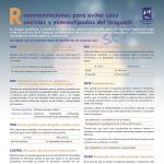 IMG-GyMT-Recomendaciones_lenguaje_no_sexista-2010