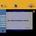 IMG-GyMT-Test_mainstreaming_de_genero-2002