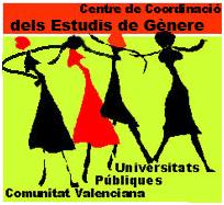 IMG-Logo-Centre_coordinacio