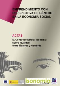 IMG-Portada-Actas_congreso_9
