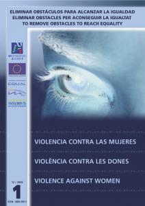 IMG-Portada-Revista_eliminar_obstaculos-numero1