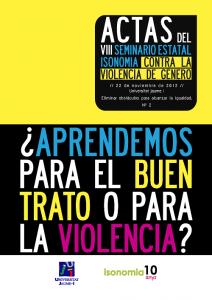 IMG-Portada-Revista_eliminar_obstaculos-numero2