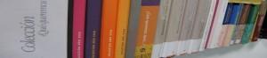 IMG-banner-publicaciones