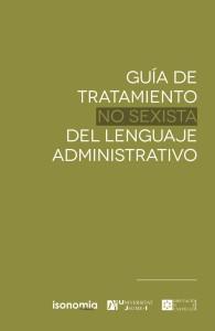 IMG guia en castellano -