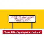 IMG-igualtat_en_ruta-claus