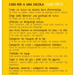 IMG-igualtat_en_ruta-codi_escola