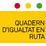 IMG-igualtat_en_ruta-portada
