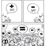 PDF-igualtat_en_ruta-la_ciutat_igualitaria