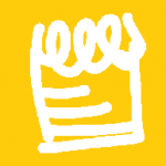 PDF-igualtat_en_ruta-recursos_coeducatius
