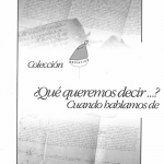 QQD-volumen1-2001