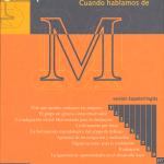 QQD-volumen2-2004