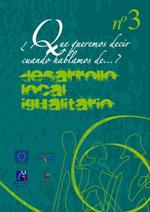 QQD-volumen3-2007