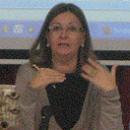 IMG-EsperanzaBosch-IXSeminario