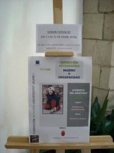 IMG-Mujeres_y_discapacidad_julio13