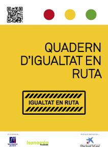 IMG-Portada_completa-igualtat_en_ruta-quadern
