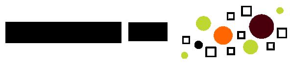 IMG-banner-redes-quienes_forman_la_red