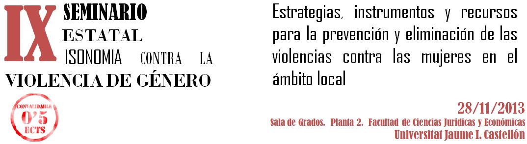 IMG-cabecera-IX_seminario_2013