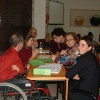 IMG-foto-III_Jornadas_Trabajo_ambito_social