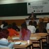 IMG-foto-IV_Jornada_trabajo_social_2003