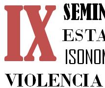IMG-logo-IX_seminario_2013