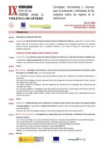 PDF_PROGRAMA_IX_Seminario_Violencia_ES