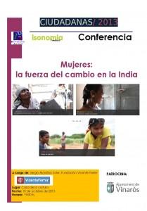 IMG-Cartel conferencia_Vinaròs_15-10